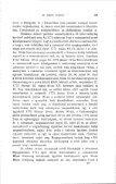 Herczeg Khevenhüller-Metsch József Emlékiratai a MN ... - EPA - Page 6