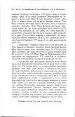 Herczeg Khevenhüller-Metsch József Emlékiratai a MN ... - EPA - Page 7