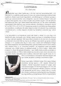 Az udvari bolond egy napja - ELTE ÁJK Magyar Állam - Page 4
