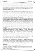 Az udvari bolond egy napja - ELTE ÁJK Magyar Állam - Page 6