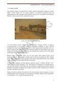 Zenetörténet VIII. - Bécsi klasszicizmus II. - Page 4