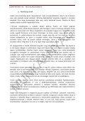 Zenetörténet VIII. - Bécsi klasszicizmus II. - Page 5