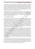 Zenetörténet VIII. - Bécsi klasszicizmus II. - Page 6