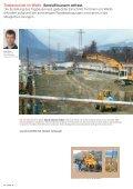 Nr. 15 - Infrastrukturanlagen im Untergrund ... - Gruner AG - Seite 6