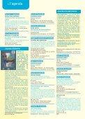 Hop Septembre 2010 - Ville de Chelles - Page 6