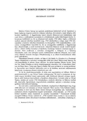 A Herman Ottó Múzeum Évkönyve 37. - EPA - Országos Széchényi ...