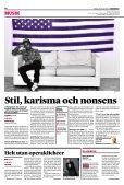 SDS-master 5.0.23 - Sydsvenskan - Page 6