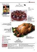 Weekend® - Macau Daily Times - Page 3