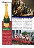 Weekend® - Macau Daily Times - Page 6