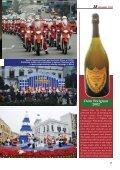 Weekend® - Macau Daily Times - Page 7