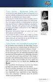Show Canadien De Maquillage - Color Mundo - Page 3