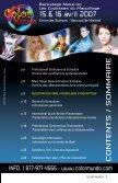 Show Canadien De Maquillage - Color Mundo - Page 5