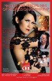 Show Canadien De Maquillage - Color Mundo - Page 7