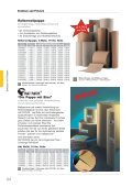 € 280,- Komplettset - Papier LIEBL - Page 7