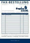 tesa® Neuheiten bei  Papier LIEBL - Seite 4