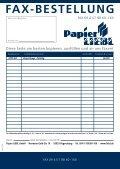 tesa® Neuheiten bei  Papier LIEBL - Page 4