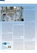 Strategisches Outsourcing im Einkauf - IHK Regensburg - Page 2