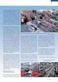 Strategisches Outsourcing im Einkauf - IHK Regensburg - Page 3