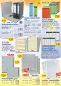 InkJet-Drucker - Papier LIEBL - Page 2