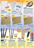 InkJet-Drucker - Papier LIEBL - Page 3