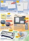InkJet-Drucker - Papier LIEBL - Page 4