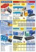 InkJet-Drucker - Papier LIEBL - Page 5