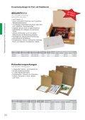Paket-Versandkarton ... - Papier LIEBL - Page 2