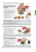 Paket-Versandkarton ... - Papier LIEBL - Page 3