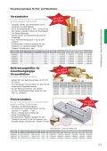 Paket-Versandkarton ... - Papier LIEBL - Page 5