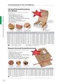 Paket-Versandkarton ... - Papier LIEBL - Page 6