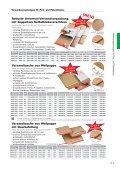 Paket-Versandkarton ... - Papier LIEBL - Page 7