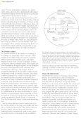The Yoruba World - Page 5