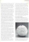 The Yoruba World - Page 6