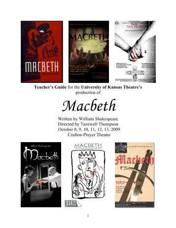 macbeth act 1 questions Home → sparknotes → shakespeare study guides → macbeth → study questions macbeth's words when he questions the manhood macbeth's speech in act 1.