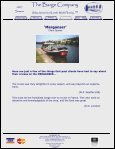 Merganser - The Barge Company - Page 4