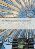 DIPLOMATEN - Liegenschaftsfonds Berlin - Seite 4