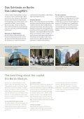 DIPLOMATEN - Liegenschaftsfonds Berlin - Seite 5