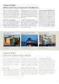 DIPLOMATEN - Liegenschaftsfonds Berlin - Seite 7