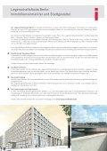 Vergabeverfahren FAQs - Liegenschaftsfonds Berlin - Seite 2