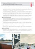 Vergabeverfahren FAQs - Liegenschaftsfonds Berlin - Seite 3