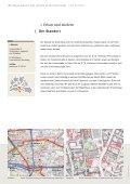 Blühende Landschaft im Herzen der City - Liegenschaftsfonds Berlin - Seite 3