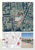 Blühende Landschaft im Herzen der City - Liegenschaftsfonds Berlin - Seite 5
