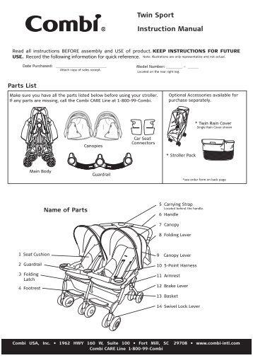 Instruction Manual Mentor Training Manual Template 8Instruction