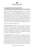 Gutachten Steuerung der Eingliederungshilfe im Eifelkreis Bitburg ... - Seite 4