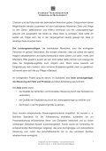 Gutachten Steuerung der Eingliederungshilfe im Eifelkreis Bitburg ... - Seite 5