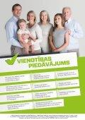 Vienotiba_Zurnals - Page 2