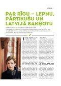 Vienotiba_Zurnals - Page 3