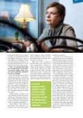 Vienotiba_Zurnals - Page 5