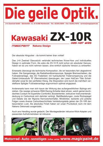 710780e39cd63fe8ea4d.. - J+A Zweirad GmbH, Nümbrecht