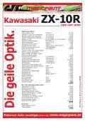 710780e39cd63fe8ea4d.. - J+A Zweirad GmbH, Nümbrecht - Seite 2